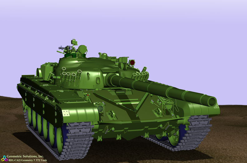 T72.png