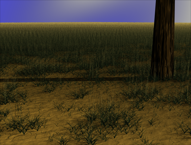 procedural_grass.png