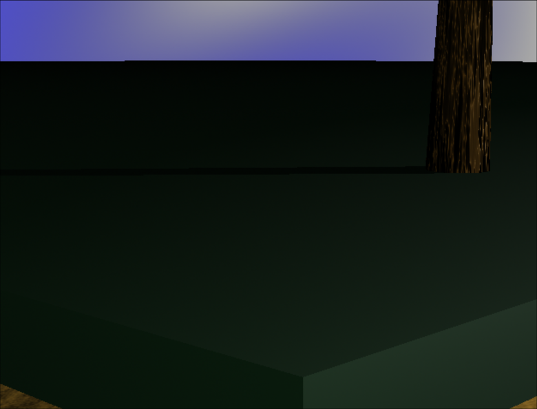procedural_grass_before.png