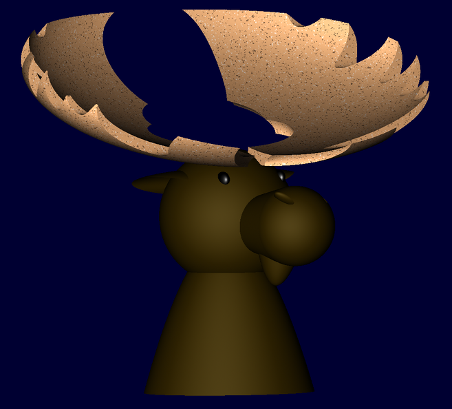 Cartoon Moose1.png