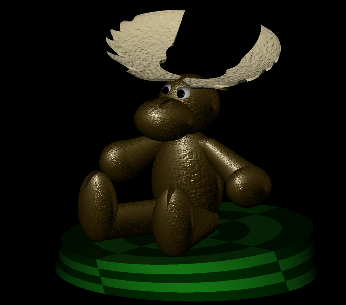 Shiny Moose.png