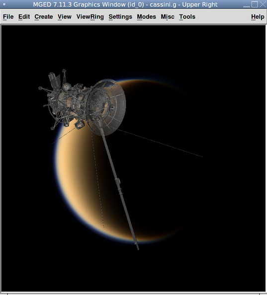 cassini-glass-titan.png