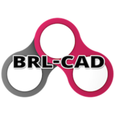 BRL-CAD_gear3d_logo_164.png