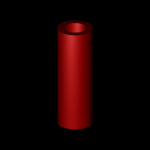 File:Brep Tube.png