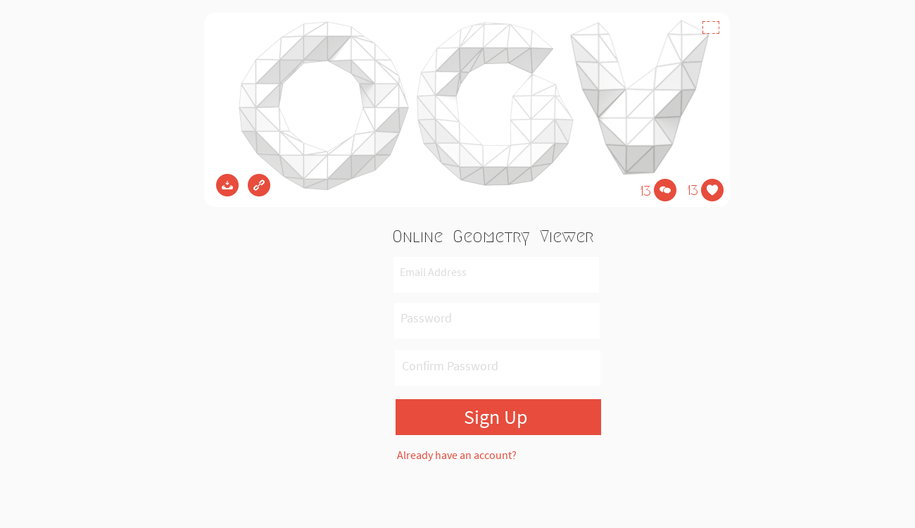 Ogv sign up hovered.png