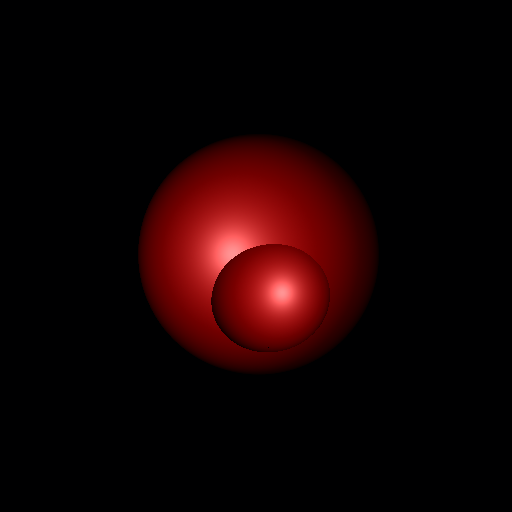 File:Brep Dented Sphere.png