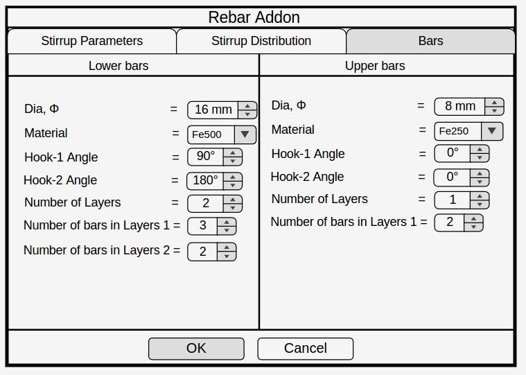 User:Amritpal singh/gsoc proposal - BRL-CAD