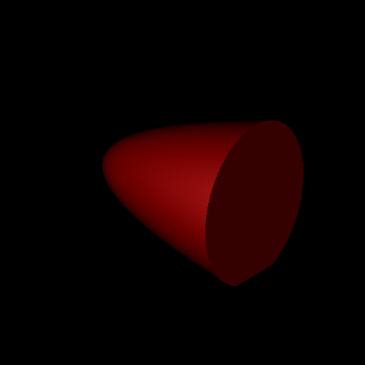 File:Brep Paraboloid.png