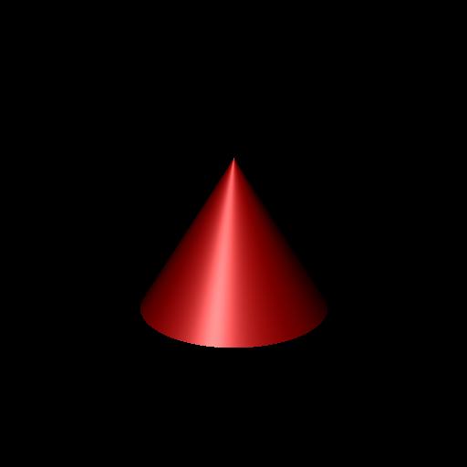 File:Brep Cone.png