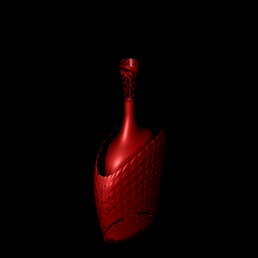 File:Brep Perfume Bottle.png