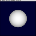 Cl sphere diffuse.png
