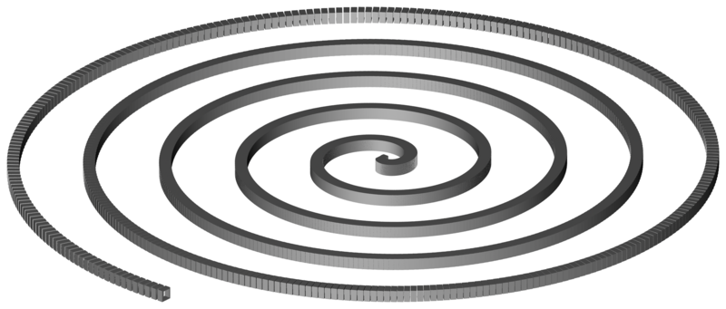 File:Spiral.png