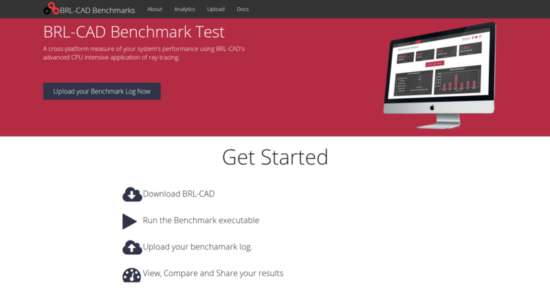 File:BenchmarkHome.png